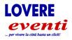 lovere_eventi