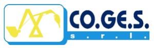 logo_coges