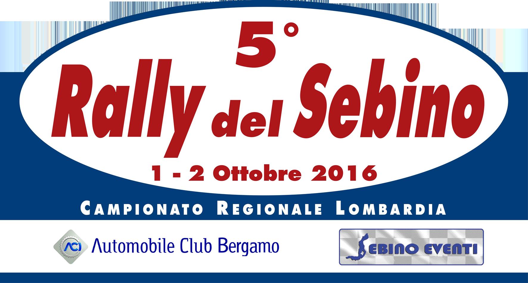 Rally_del_Sebino_2016