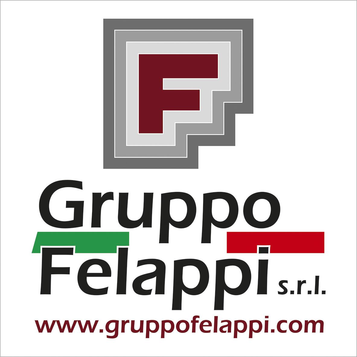 Gruppo Felappi S.r.l.