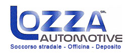 Lozza Automotive