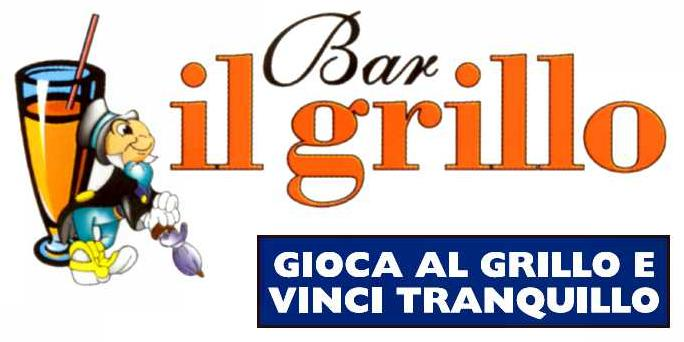 Bar Il Grillo