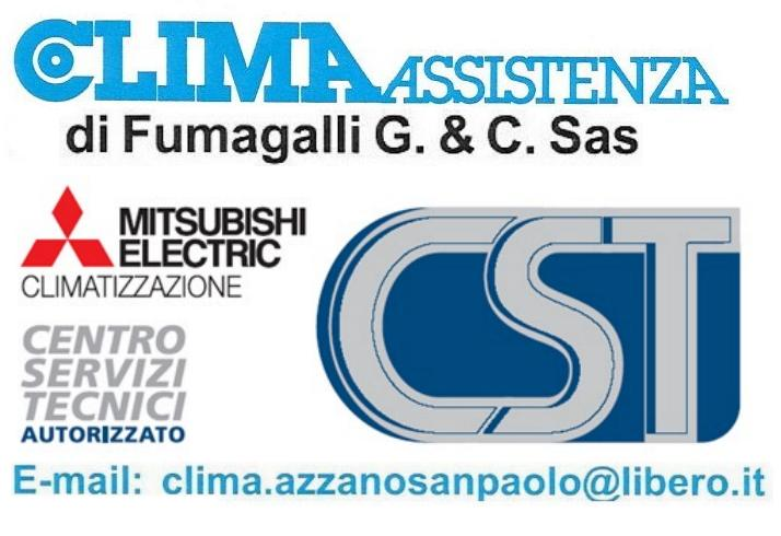 CLIMA Assistenza