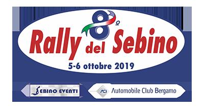 Rally_del_Sebino_2018