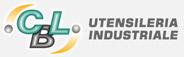 CBL Utensileria Industriale